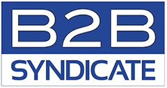 B2B Syndicate