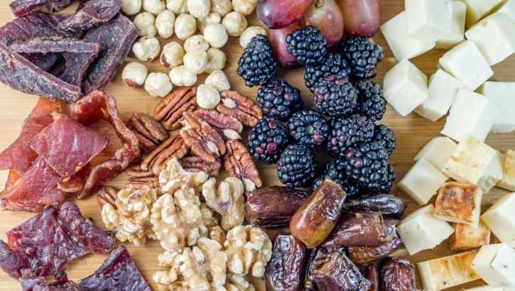 res healthy snack platter-2