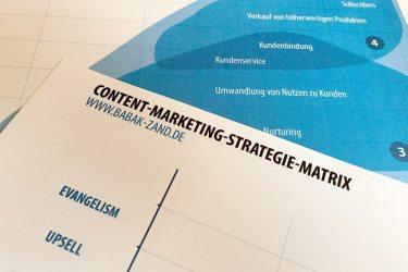 Content-Marketing-Strategie-Matrix_1