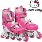 Hello_Kitty___ll_520cc770dc07b.jpg