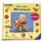 Ravensburger_kem_517530b18e419.jpg