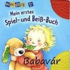Ravensburger_kem_530b002e48e5e.jpg