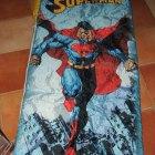 Superman_nagy_h__52d6653c973dc.jpg