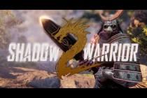 shadowwarrior2-2016-10-16-10-02-24-34