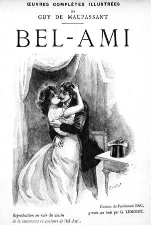 Couverture-Bel-Ami