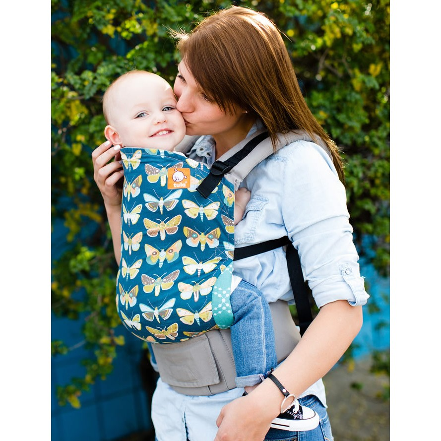 Pool Tula Standard Carrier Gossamer Tula Baby Carrier Tula Baby Carrier Vs Ergo Tula Baby Carrier Archer baby Tula Baby Carrier