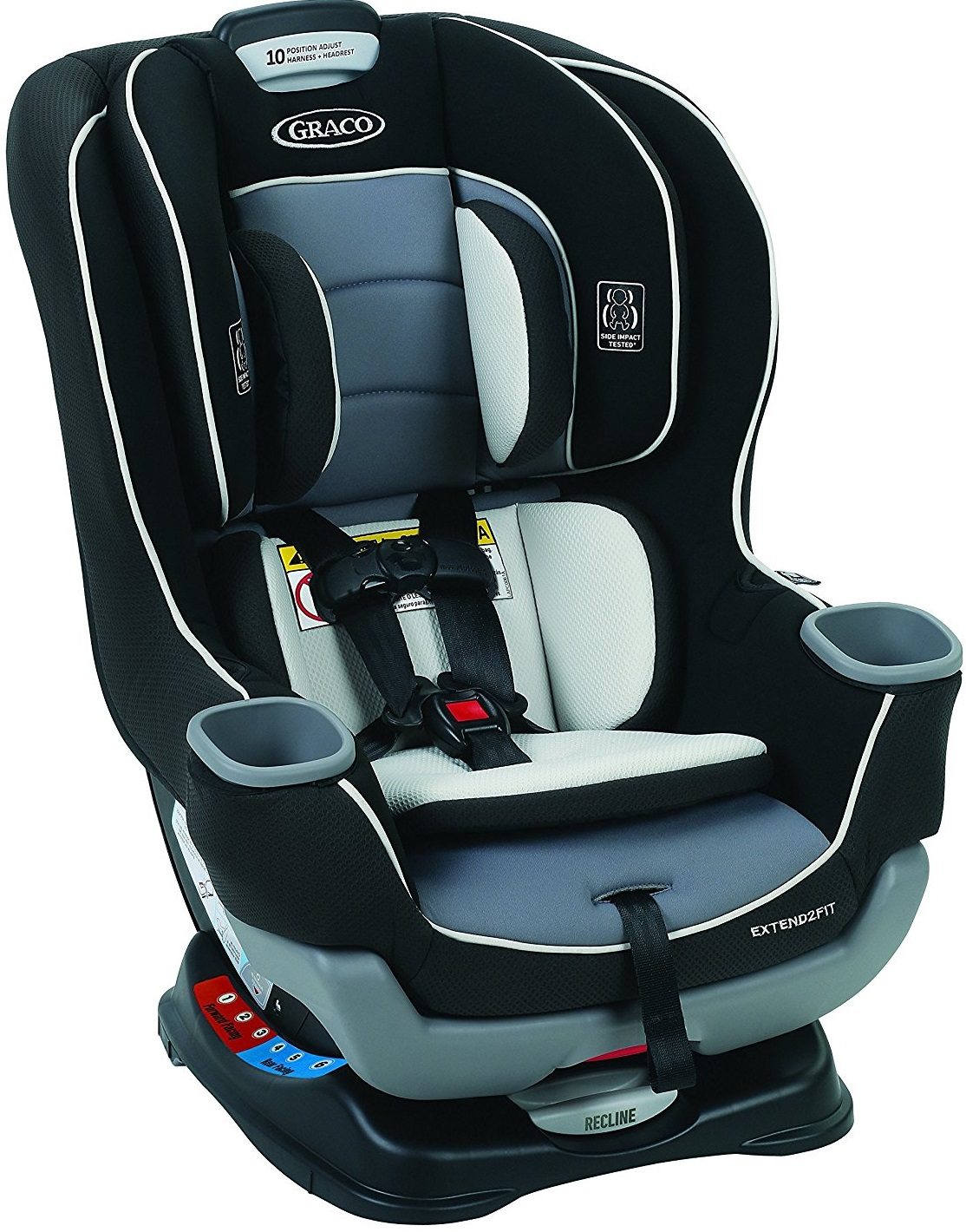 Charming Graco Vs Comparison Baby Insight Graco My Size 65 Cleaning Instructions Graco Mysize 65 Convertible Car Seat Manual baby Graco My Size 65