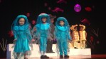 Children's Theater: Our Trumpets Playshop Experience