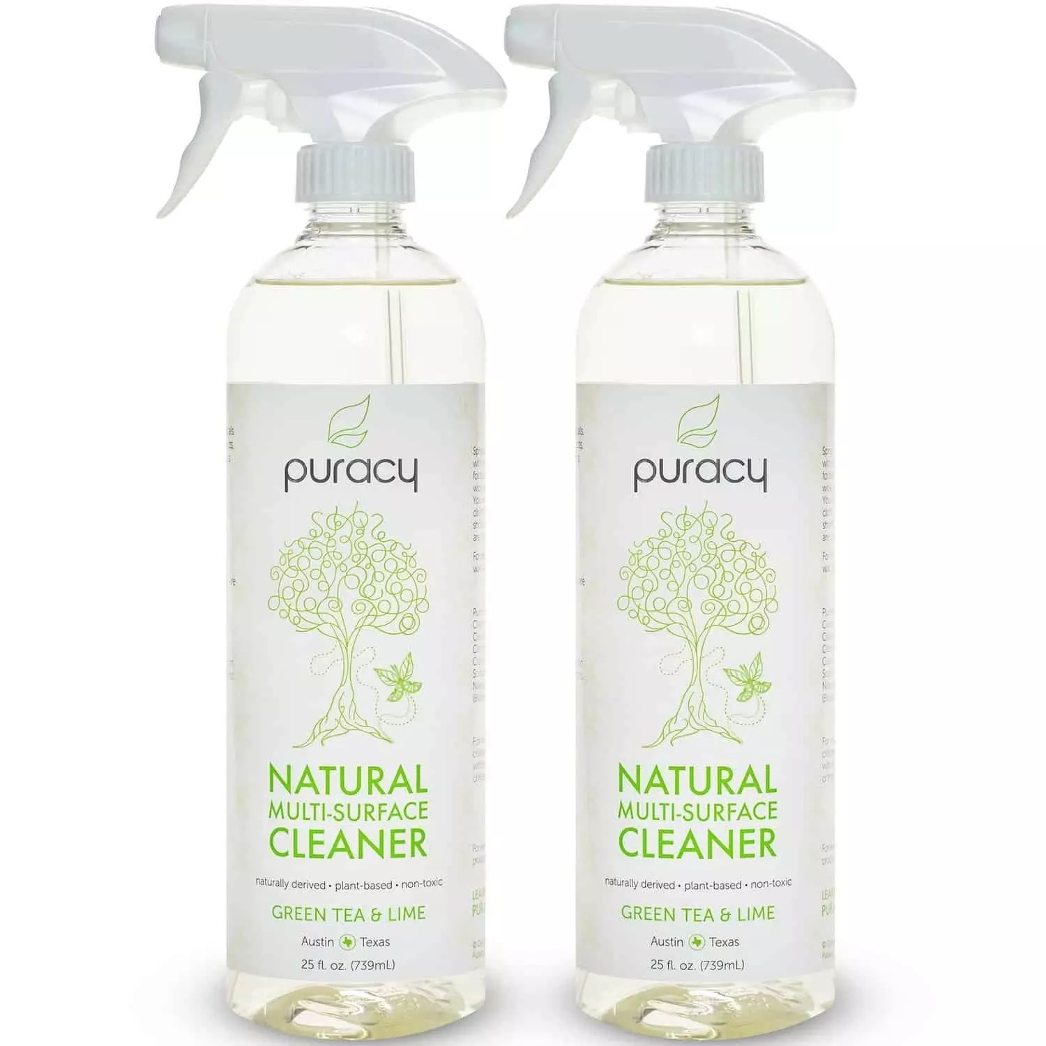 Picturesque Shower Cleaner Cleaning Supplies Laundry Stain Cleaning Products Tile S Cleaning Products bark post Best Cleaning Products
