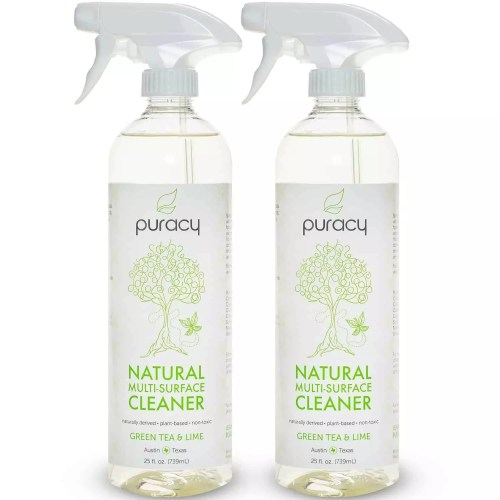 Medium Of Best Cleaning Products
