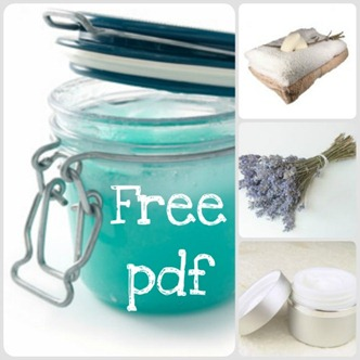 pdf-gratuito-da-scaricare