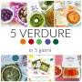 sfida-orogel-babygreen-5-verdure