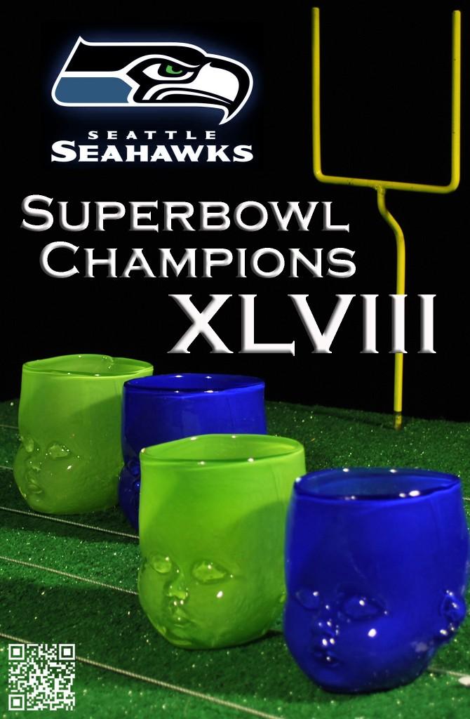 superbowl_champions