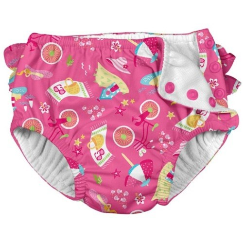 Medium Of Iplay Swim Diaper