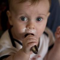 Babynahrung im Test - Alete, Hipp oder Milupa?