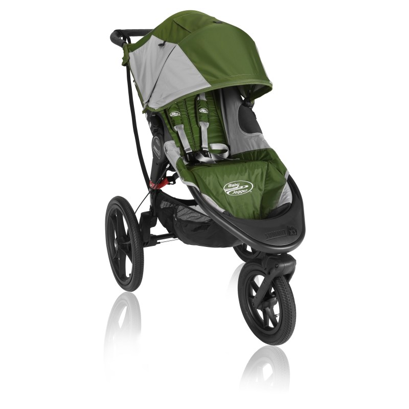 Large Of Baby Jogger Summit X3