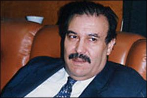mohamed-maghlaoui-big