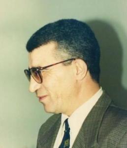 benhamouda