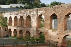 Aqueduc Ain Zeboudja