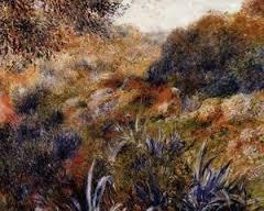 Renoir1