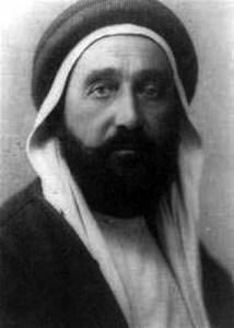 Emir Khaled