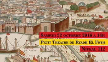 Babzman Information Historique Et Socioculturelle Sur L Algerie