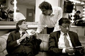 Edward-Said-Marcel-Khalife-Mahmoud-Darwish_preview