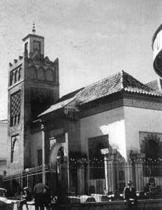 200786-tlemcen-photo-ancienne-mosquee-sidi-belhacene