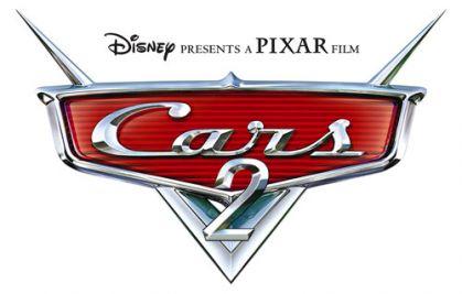 cars-2