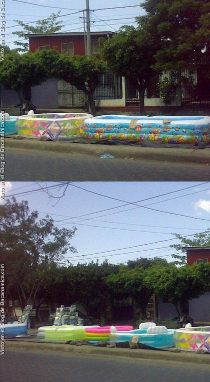 Piscinas_Managua_de_venta