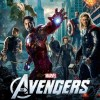 "Review de la película: ""The Avengers"""