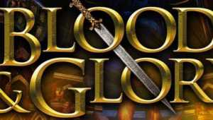 blood-and-glor-review-banner