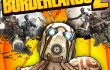 borderlands-2-pc