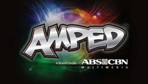 amped-header