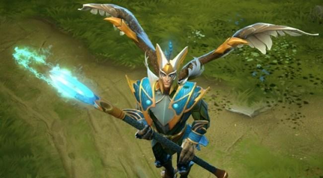 skywrath-mage