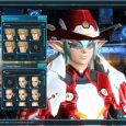 Phantasy Star Online 2 SEA Beta Key