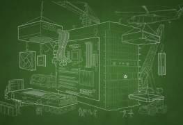 nvidia-computer-hd-wallpaper-1920x1200-10093