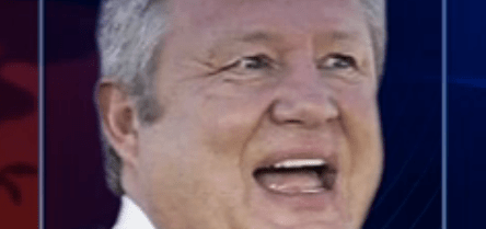 Marcus Bachmann says HHAAAYYY