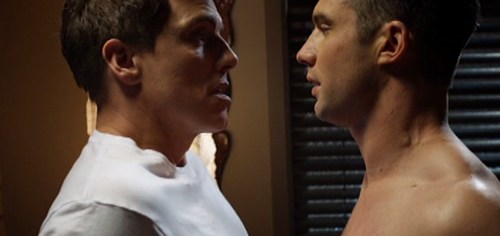 torchwood-gay-scene
