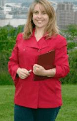 Dara McDowell