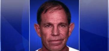 PROTECTMARRIAGE.COM (ANTI-GAY) CALEB HESSE TEACHER, MORONGO USD JOSHUA TREE CA 92252-2815 09/22/08 – $100.00 – 1364931-INC82024 – Filed: 02/05/09