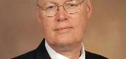Anti-Gay Illinois Democrat William Haine - Alton, IL