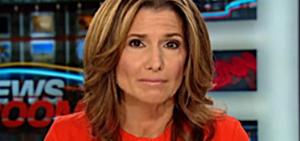 CNN Carol Costello