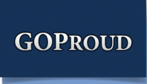 GOProud
