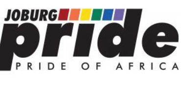 Joburg Pride