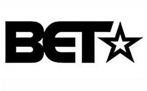 BET Bigot Entertainment Network