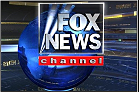 Fox News Evil Bullshit