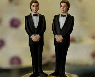 gay-marriage-wedding-cake-icon