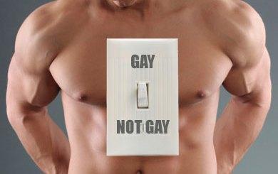 gaynotgay