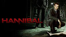 Hannibal_series_promo